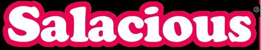 ssalacious.com